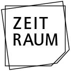 ZEITRAUM Osnabrück